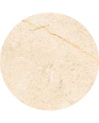 marmol crema supai