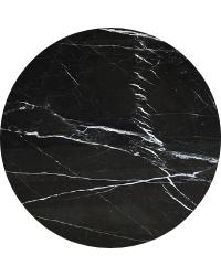 Marmol-Negro-Queretaro