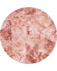 marmol rosa tepeaca
