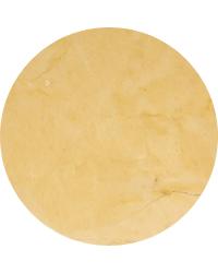 mármol Dorado