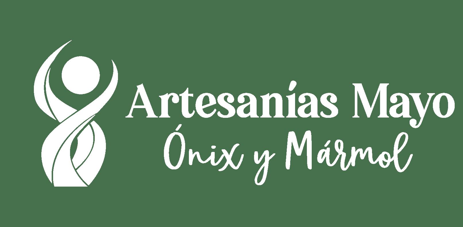 Artesanías Mayo