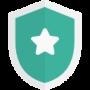 market-shield