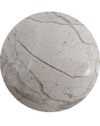 marmol-beige-maya