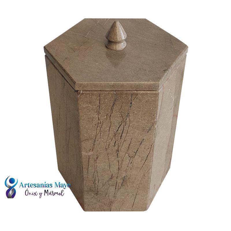 urna-funeraria-de-marmol-gris-artm58