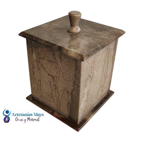 urna-de-marmol-artm53