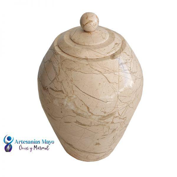 urna-de-marmol-artm60-beige-maya-artm60
